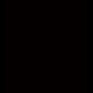おすすめレッスン